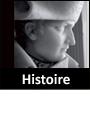 Histoire_cat2