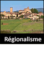 Regionalisme_cat