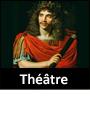 Theatre_cat