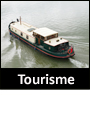 Tourisme_cat
