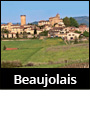 beaujolais cat