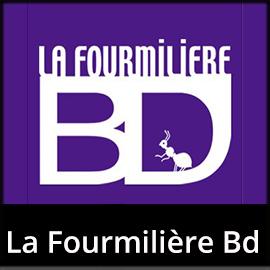 logo la fourmiliere bd 300px