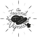 Au fournil des vignes
