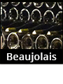 vin beaujolais categorie2
